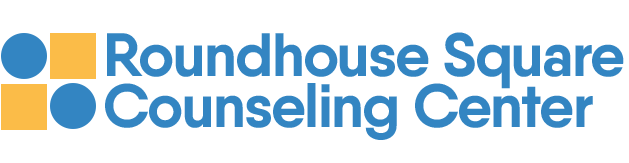 Roundhouse Square Counseling Center